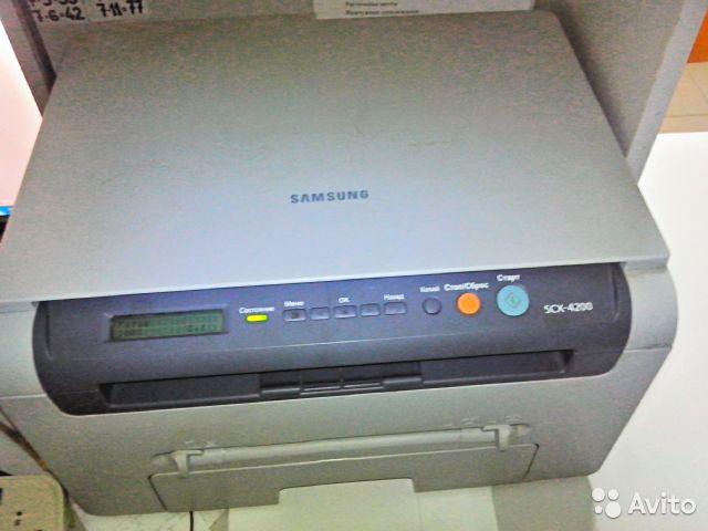 Service manual - samsung ml-1210